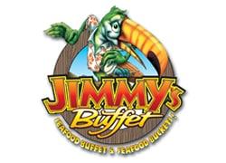 Jimmys250lrg