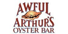Awful Arthur's Oyster Bar Logo