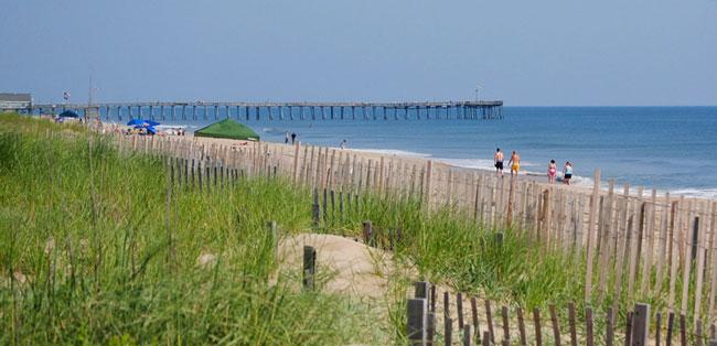 KDH-Beach1-new