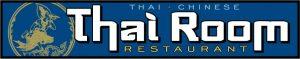 Thai Room OBX