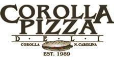 CorollaPizza250-new