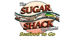 Nags Head Restaurants - Sugar Shack Logo