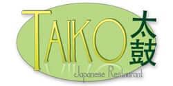 Nags Head Restaurants - Taiko Japanese Restaurant Logo