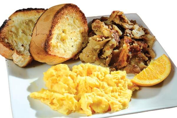 Outer Banks Breakfast Restaurants