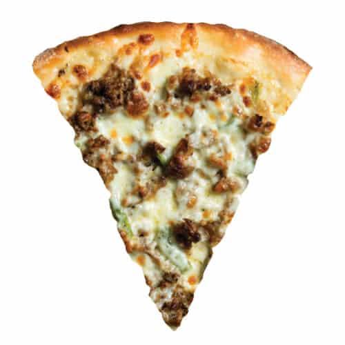 Yellow Submarine Pizza Nags Head, NC