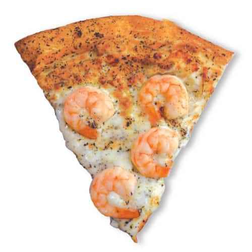 outer banks pizza