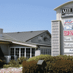 Miller's Seafood and Steakhouse